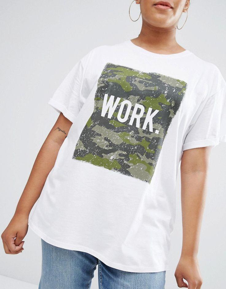 T-shirt con ironia tutta al femminile: Attenzione Curve pericolose! ;) |  Grafiche per T-shirt | Pinterest