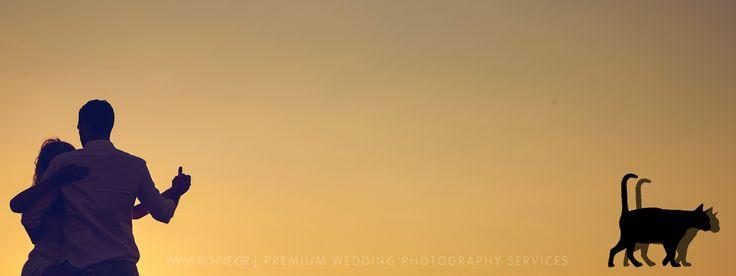 mediterranean chic wedding photography