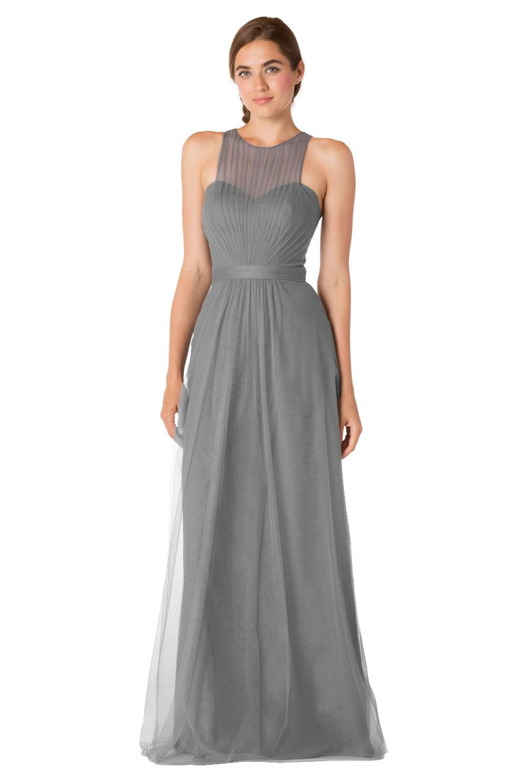 181 best bari jay bridesmaids images on pinterest bari jay bridesmaid dresses prom dresses formal gowns bari jay and shimmer ombrellifo Images