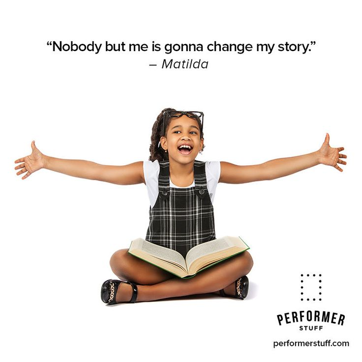 At 4ft 5in tall, Matilda Wormwood is the smallest leading lady on Broadway. #musicals #matilda #thespians #acting #broadway #actingquotes #theatrequotes #actinginspiration #actors #quote #quoteoftheday #actorslife #motivation #inspiration #theater