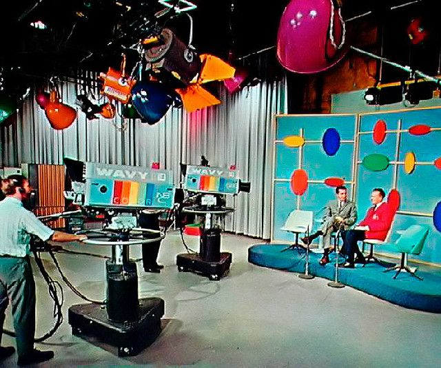 1000 images about 60s tv studio set on pinterest dating for House music tv