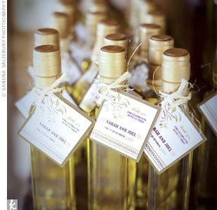 homemade olive oil favors bridal shower wedding italian party via etsy wedding ideas in 2018 pinterest wedding wedding favors and bridal