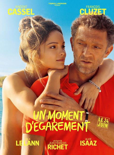 One Wild Moment (2015) -  one wild moment | Online ταινιες σειρες Gold Movies Greek Subs