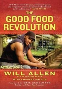 Urban Farming–Pioneers Transforming Cities http://thenaturallivingsite.com/blog/2010/05/urban-farming-pioneers-transforming-cities/