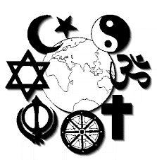 UPaP Copyright from Mora : Czy wierzyć religiom?
