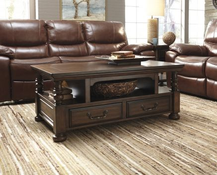 Awesome 25+ Best Traditional Coffee Table Sets Ideas On Pinterest | Tea Party Table,  Afternoon Tea Wedding And Vintage Tea Rooms