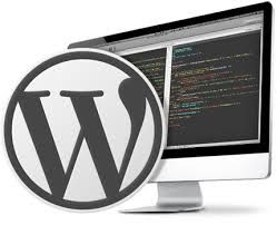 WordPress Development Mumbai