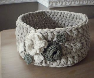 art by tasha:  Basketmania!!!!!!!baskets for settling your thing...