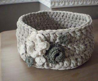 art by tasha:  Basketmania!!!!!!!baskets for settling your thing...