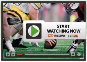 Welcome to Watch AZ Wildcats vs Sevstle City Live Stream NFL Football 2015. Wildcats vs Sevstle Live online on your Desktop, Laptop, Mobile,I phone,I pad and other devices. Enjoy Wildcats vs Sevstl…