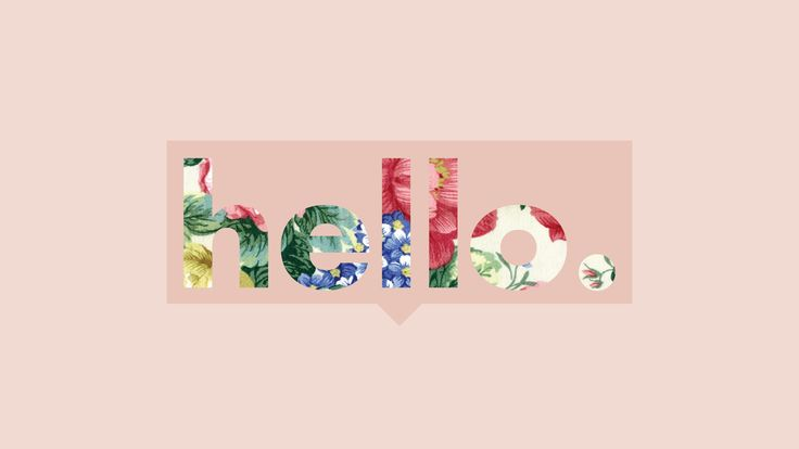 Hello Fall Wallpaper Macbook Pro Pin By Ioana Raluca On Wallpapers In 2019 Aesthetic