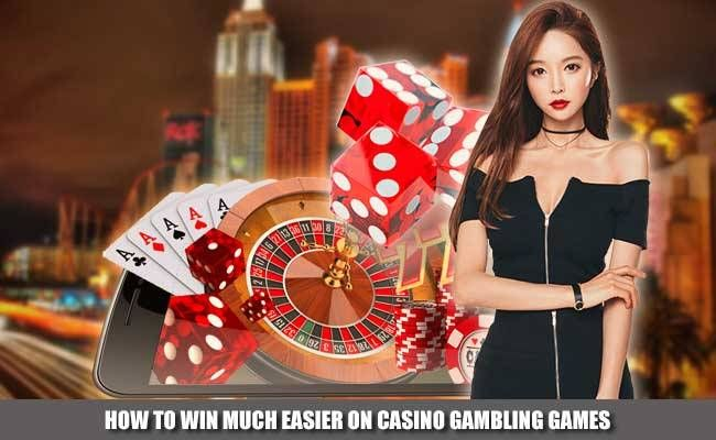How to Bring Live Casino Gaming Home with Online Gambling? | Play online  casino, Best online casino, Online casino games
