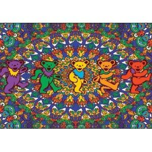 trippy tapestries online, trippy wall tapestry