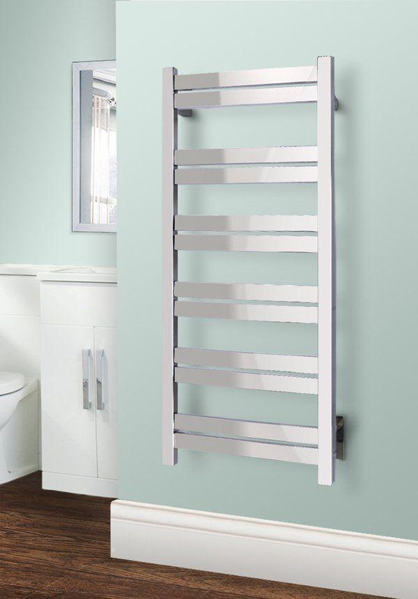 Towel Warmer Electric Heated Towel Racks By In 2019 Fans