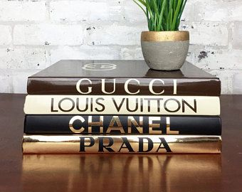 Best 25+ Chanel coffee table book ideas on Pinterest ...