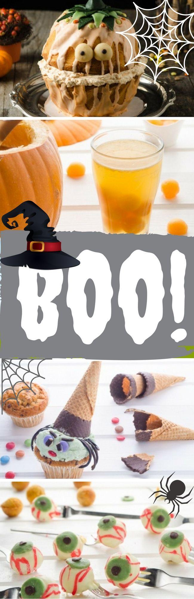 gute halloween rezepte beliebte gerichte und rezepte foto blog. Black Bedroom Furniture Sets. Home Design Ideas