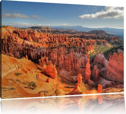 fruchtig frische Limette im Wasser auf Leinwand, XXL riesige Bilder fertig gerahmt mit Keilrahmen, Kunstdruck auf Wandbild mit Rahmen, günstiger als Gemälde oder Ölbild, kein Poster oder Plakat Jetzt bestellen unter: http://www.woonio.de/p/thors-hammer-area-bryce-canyon-national-park-100x70cm-bild-auf-leinwand-xxl-riesige-bilder-fertig-gerahmt-mit-keilrahmen-kunstdruck-auf-wandbild-mit-rahmen-guenstiger-als-gemaelde-oder-oelbild-k/