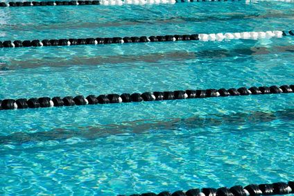 I want to begin swimming for excercise