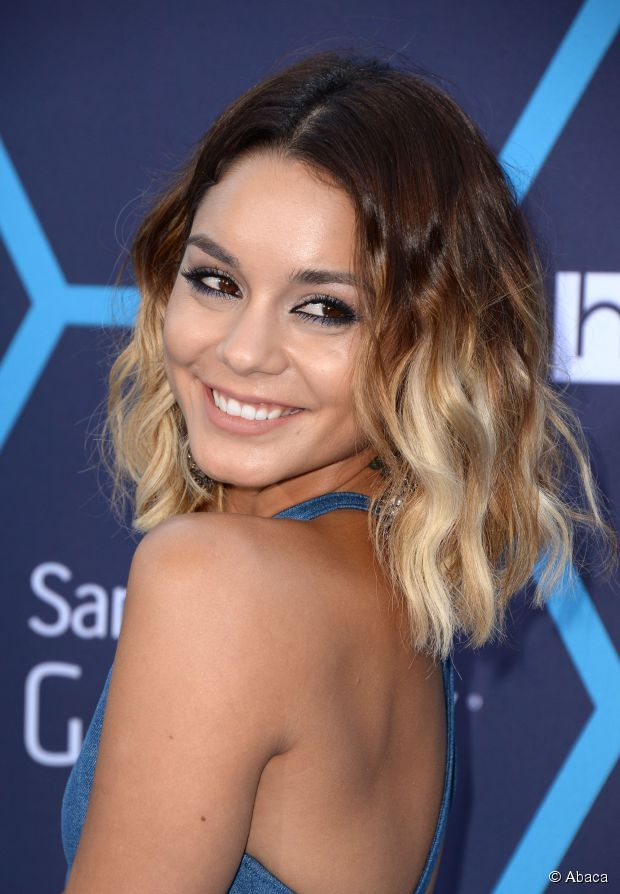 les 25 meilleures id es de la cat gorie carr tie and dye sur pinterest carr long tie and dye. Black Bedroom Furniture Sets. Home Design Ideas