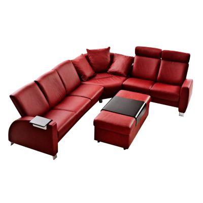 17 best images about stressless ekornes on pinterest denmark chairs and home theater seating. Black Bedroom Furniture Sets. Home Design Ideas