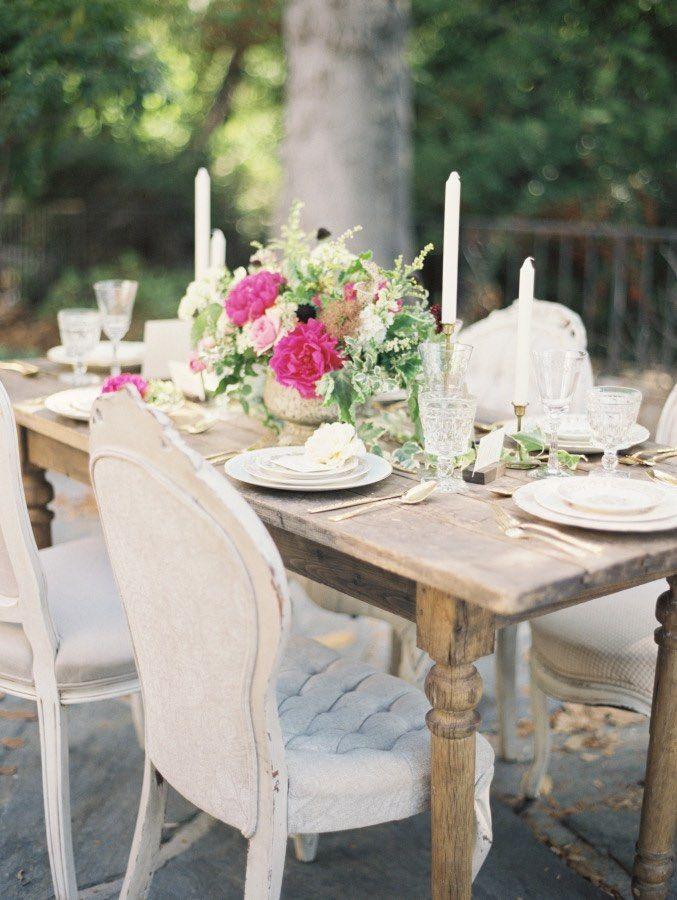 wedding reception idea; photo: Carolly Fine Art Photography