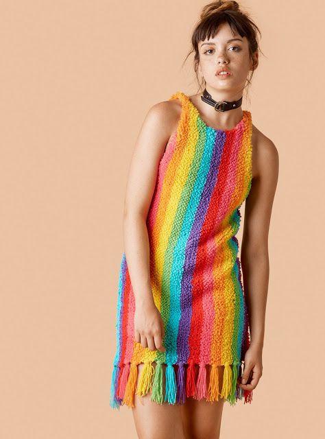 My Wardrobe Adventures: Monthly Wishlist - March #wishlist #blogger #fblogger #fashion #mywardrobeadventures #Irish