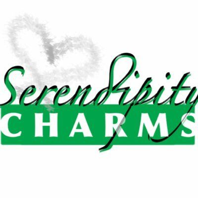 """Serendipity Charms on Twitter: """"Green Aventurine also known as """"Gambler's Stone"""", the luckiest of all stones . #serendipitycharms #goodluck https://t.co/AzsuiYscYB"""""""