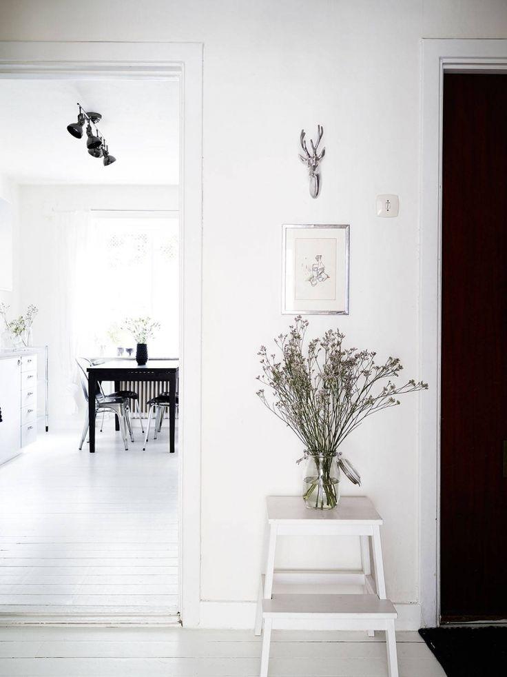 25 beste idee n over studio inrichten op pinterest studio appartement decoreren studio - Kleine keuken uitgerust voor studio ...