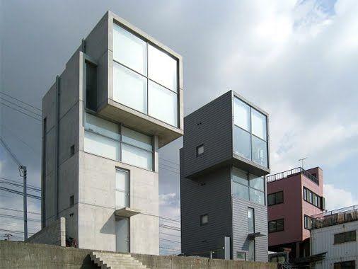 Tadao-Ando