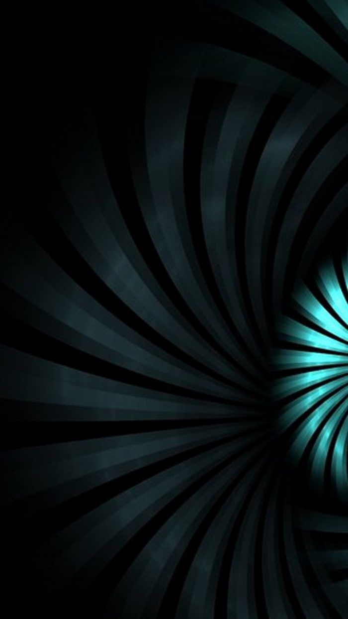 Pretty Teal And Black Wallpaper Teal And Black Wallpaper Grey Wallpaper Mobile Teal And Grey Wallpaper