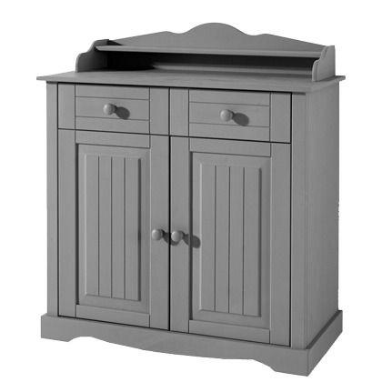 die besten 17 ideen zu graue kommode auf pinterest kommoden graues schlafzimmer und graues. Black Bedroom Furniture Sets. Home Design Ideas