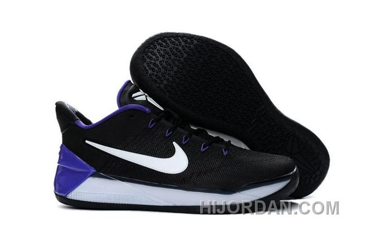 https://www.hijordan.com/cheap-nike-kobe-ad-12-kb-24-black-purple-white-new-release-cz6tkcy.html CHEAP NIKE KOBE A.D. 12 KB 24 BLACK PURPLE WHITE NEW RELEASE CZ6TKCY Only $78.27 , Free Shipping!
