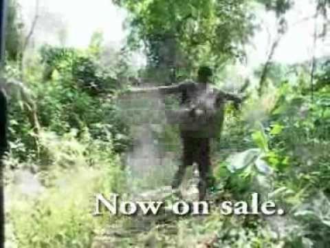 ▶ WHO KILLED CAPTAIN ALEX by Wakaliwood, Uganda - Ramon Film Productions - YouTube