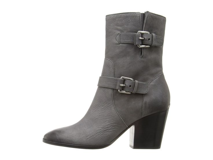 Fashion Winter Boots For Women