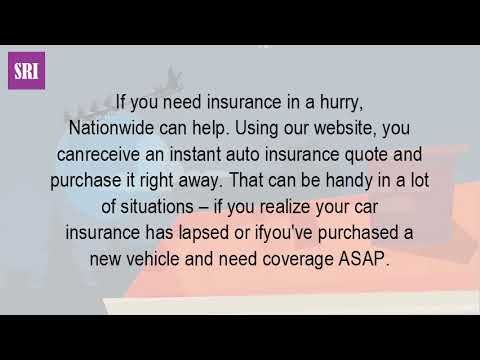 Can you insure a car online - WATCH VIDEO HERE -> http://bestcar.solutions/can-you-insure-a-car-online     Car insurance online save up to 55% on the car. Online car insurance policy, quotes and car purchase renewal tips renew maruti policy. Online car assistance roadside assistance @ 199 only. Purchase auto insurance online from the cooperative. Say, you own a standard 1-year hatchback with...