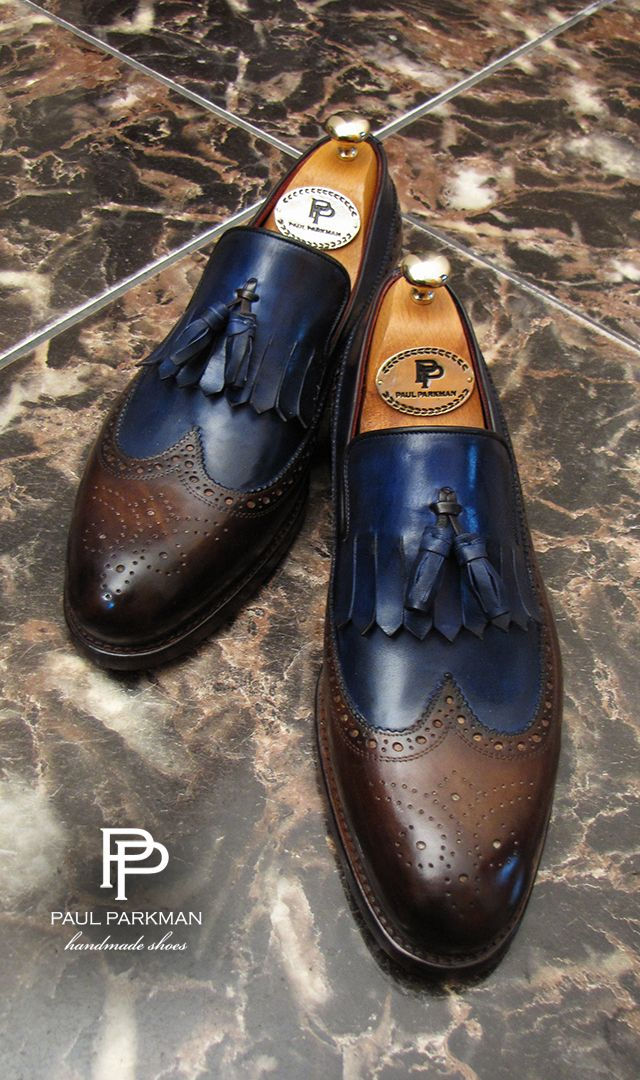 Calvano Ladies Shoes