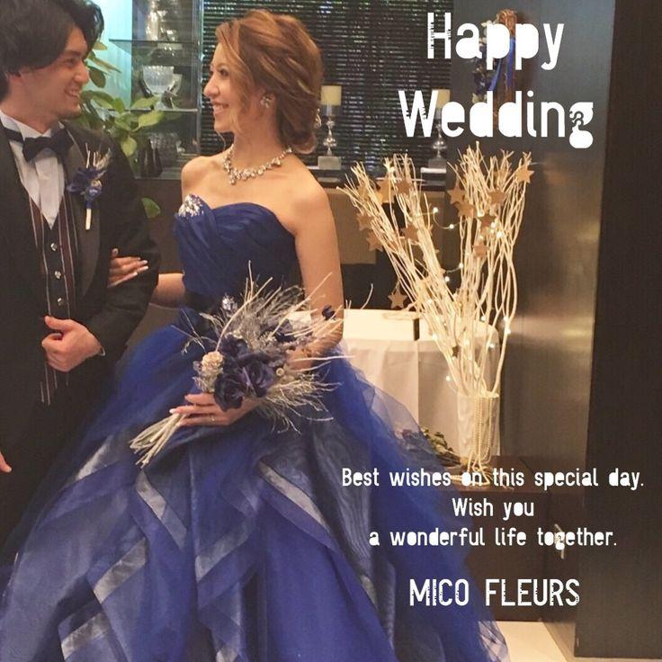 wedding bouquet,bouquet,bridal,ウェディングブーケ