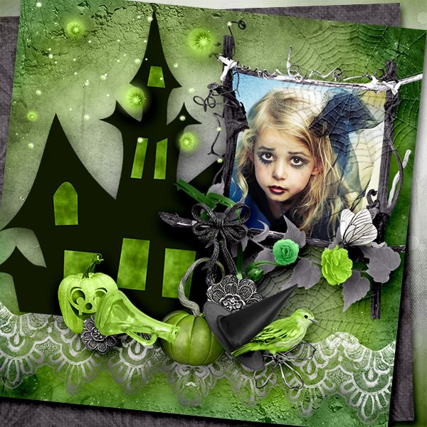 New Kit *Tricky night* by Samal Designs Samal-Sabina Malva http://www.digiscrapbooking.ch/shop/index.php… http://samaldesigns.com/shop/index.php/new-8.html http://www.bazarascrap.fr/samal-desig…/511-tricky-night.html  Photo: Anarud - Deviantart