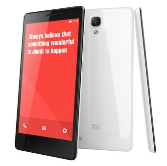 [Review] Pros and Cons of Xiaomi Redmi Note 4G - A Droid Club