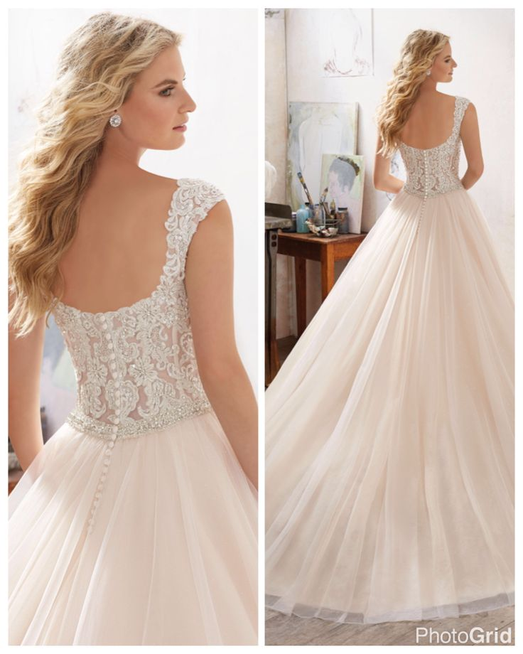 113 Best Curvy Couture Bridal Plus Size Wedding Dresses Images On