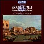 Prezzi e Sconti: #Concerti senza orchestra rv88 rv94 rv99 edito da Tactus  ad Euro 14.31 in #Cd audio #Musica sinfonica