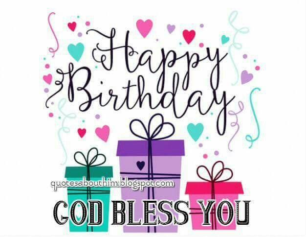Best Happy Birthday Images On   Happy Brithday