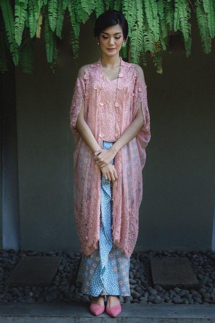 Lamaran dengan Tema Shabby Chic di Omah Pawon - unnamed (26)