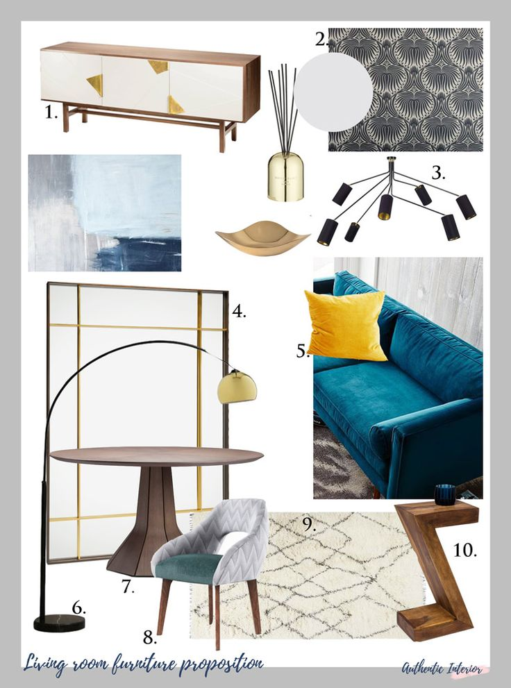 122 Best Latest From Authentic Interior Blog Images On Pinterest Design Trends Hygge And Velvet