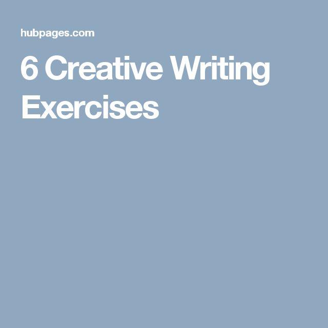 KS    Narrative writing   Teachit English Marked by Teachers The