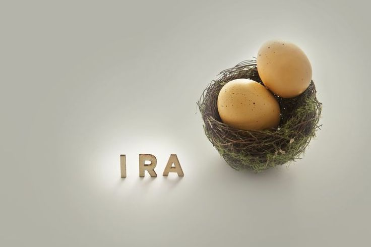 Traditional IRA or Roth IRA - How to Determine Which Is Best