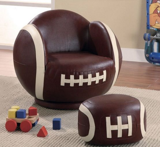 Kids Bedroom Chairs 44 best small bedroom chairs images on pinterest | small bedrooms