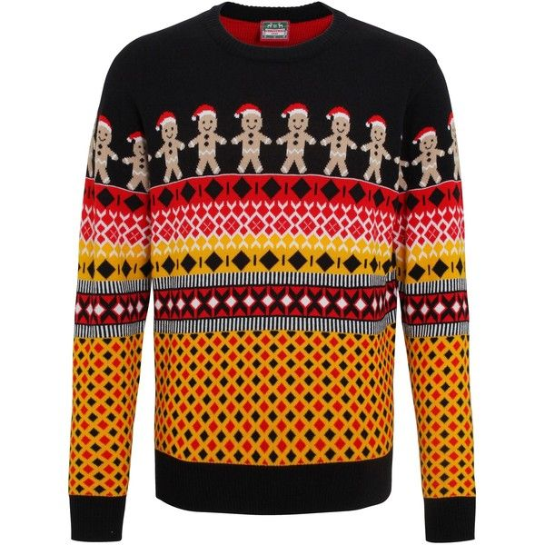 Best 25  Mens christmas jumpers ideas on Pinterest | Best ...