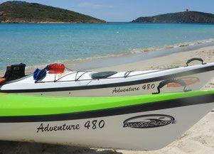 PULA, NORA, SANTA MARGHERITA, CHIA E TEULADA - SARDEO - Your outdoor experience in Sardinia