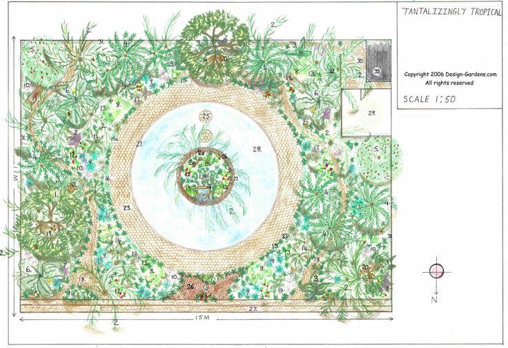 landscape design layout free download bathroom design 2017 2018